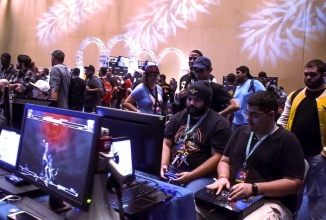 Buscan que Gobierno invierta en industria de videojuegos