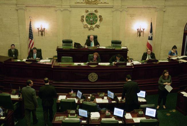 Cámara aprueba nueva Reforma Contributiva
