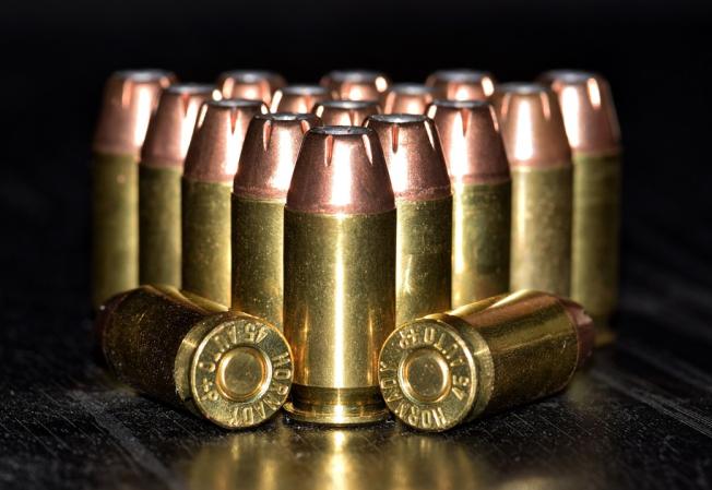 Nueva Ley de Armas no limitaría adquisición de municiones