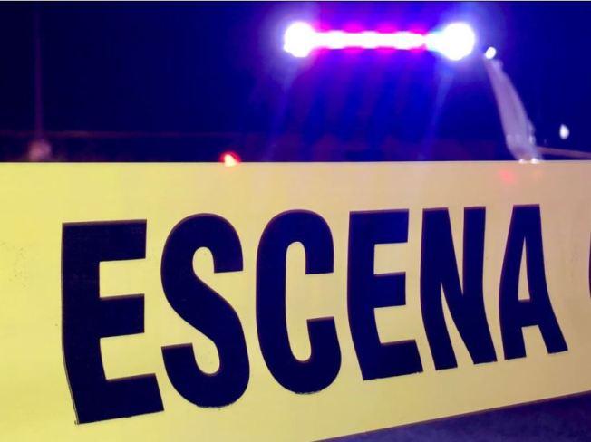 Reportan asesinatos en Bayamón y Juana Díaz