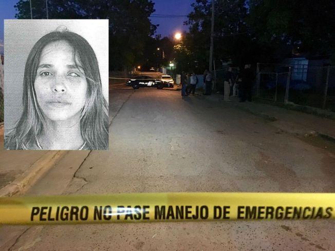 Asesinan a mujer en Arecibo