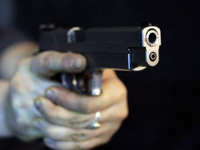 Arrestan a guardia penal por asesinar a joven