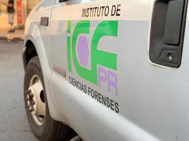 Fallece hombre por descarga eléctrica en Guaynabo