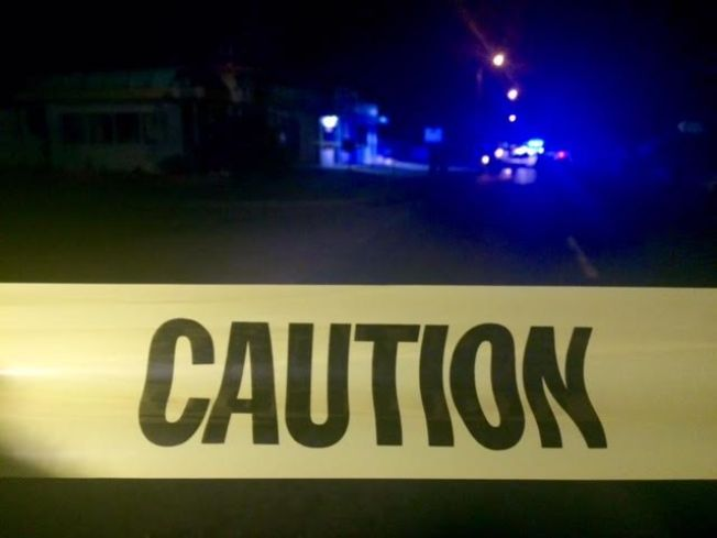 Reportan muerte violenta en Barrio Obrero