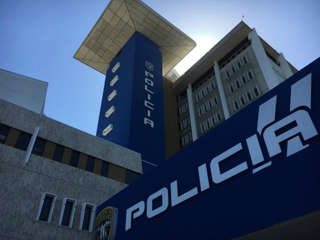 Reportan asesinatos en Bayamón y Barceloneta