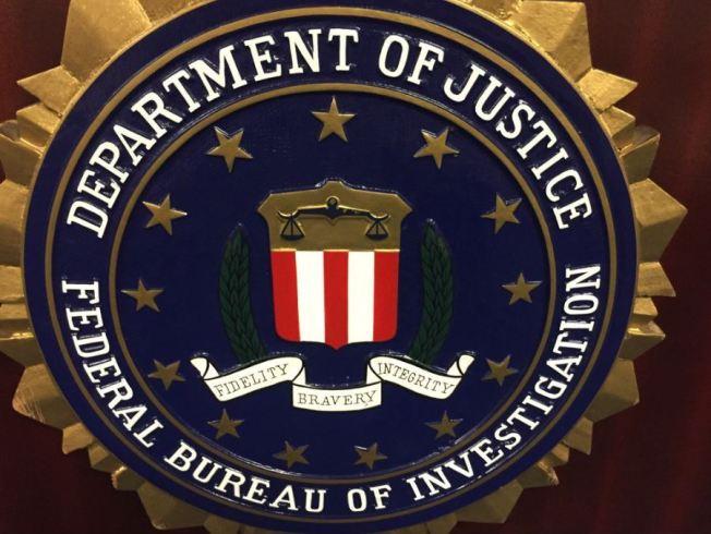 FBI preocupado por incidentes violentos en la Isla
