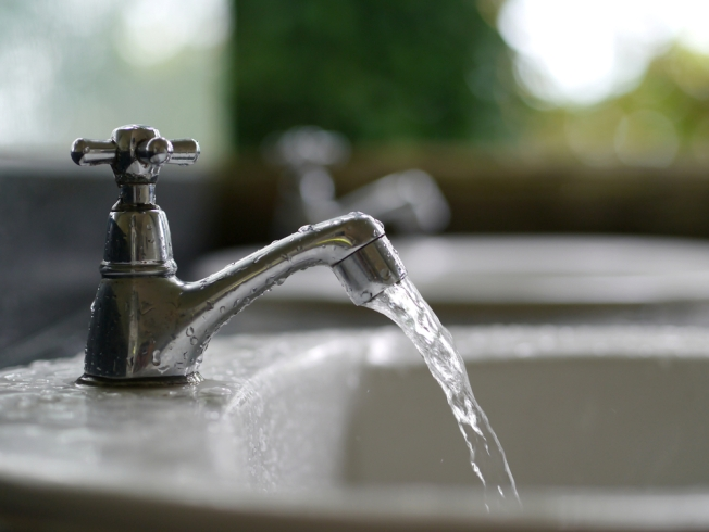 Clientes de AAA sin agua por hurto de transformador