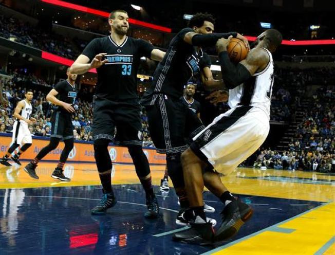 El Miami Heat logra su oncena victoria