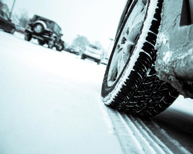 Paso de tormenta invernal podría sentirse en Illinois y zonas de Chicago