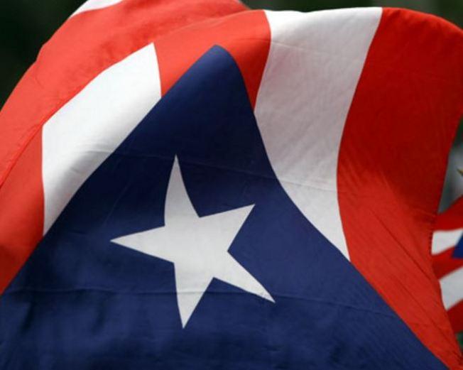 Piden al gobernador de Florida viviendas para boricuas desplazados
