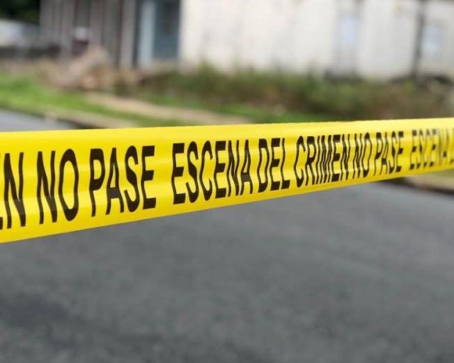 Asesinan a hombre en Río Piedras