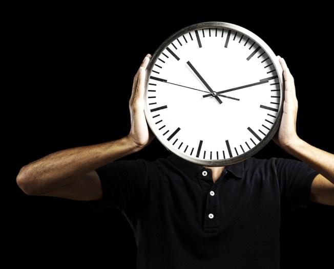 """Proyecto busca extender derechos de empleados """"part time"""""""