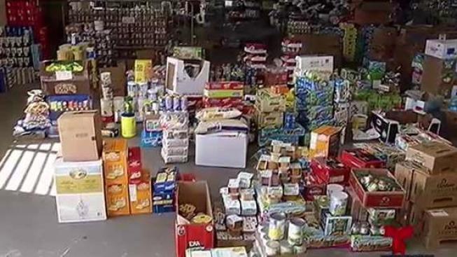 Puerto Rico enviará ayuda a Haití