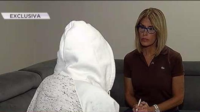 EXCLUSIVA: Exprofesora de UPR denuncia acoso sexual