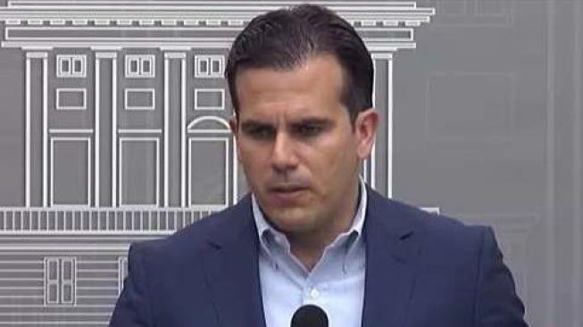 Gobernador actualiza estatus de proyectos de las Alianzas Público-Privadas