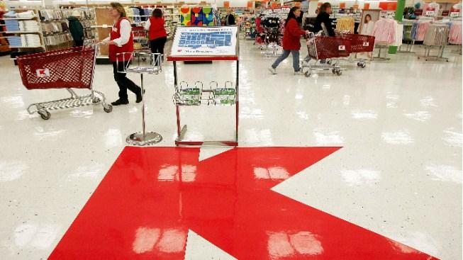 Reestructuración financiera de Sears afectará a la Isla