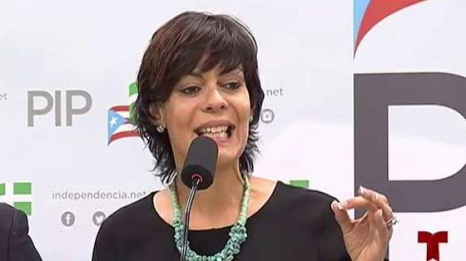 PIP convoca a manifestación contra PROMESA y JCF