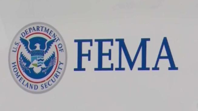 Asignan nuevos fondos de FEMA para la Isla