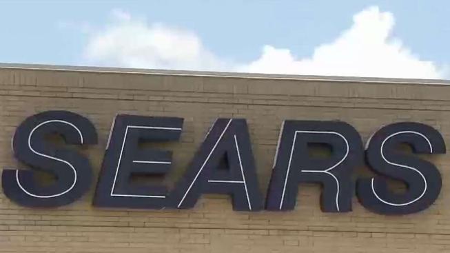 DACO exhorta estar alerta y utilizar tarjetas de regalos de Sears