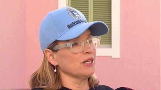 Carmen Yulín anuncia que extenderán las SanSe