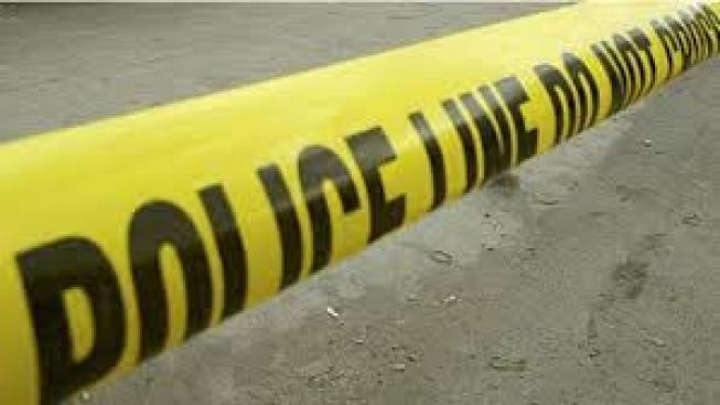 Reportan muerte violenrta en en Vega Baja