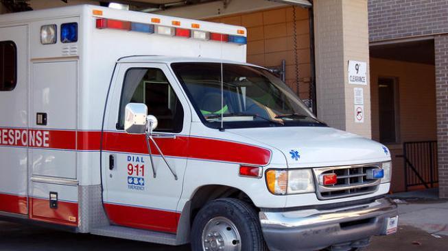 Herido de bala en Bayamón se niega a ir al hospital