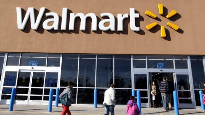 Despido de empleados en Walmart de Puerto Rico