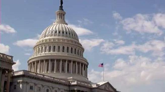 Posible cierre de gobierno federal afectaría a Puerto Rico