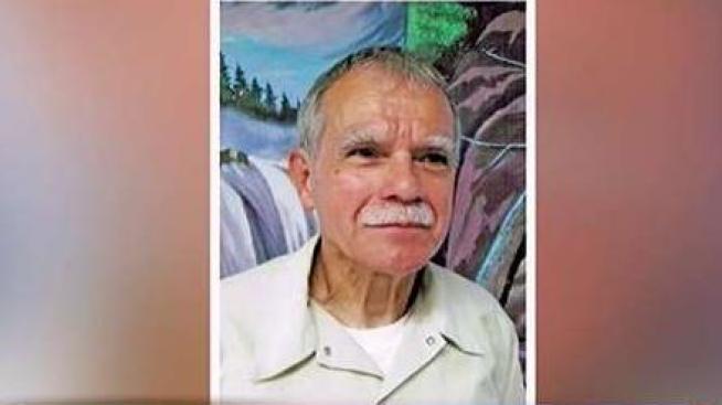 Casa Blanca responde petición de excarcelar a Oscar López