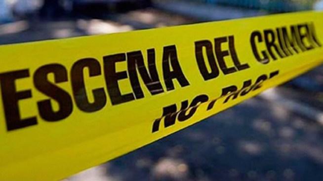 Matan hombre que trataba de evitar hurto de una planta eléctrica