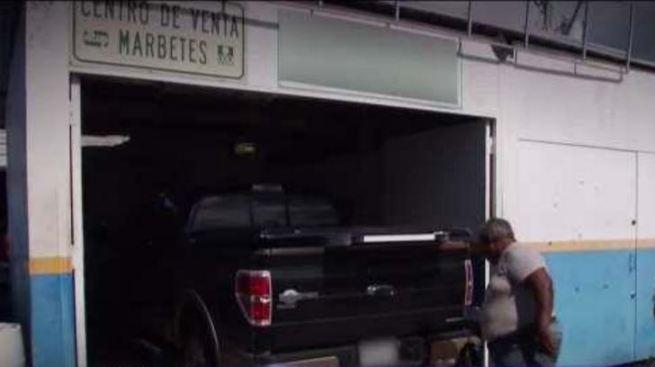 Tendrás un año si tu vehículo no pasa inspección