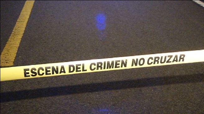 Asesinan a hombre en Caguas