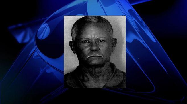 Radican cargos contra hombre por tentativa de asesinato