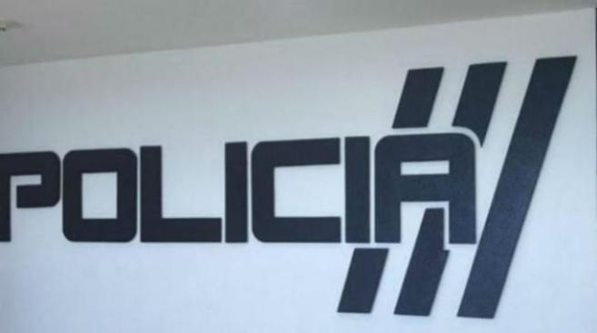 Agresiones, disparos e intento de suicidio en Guayama