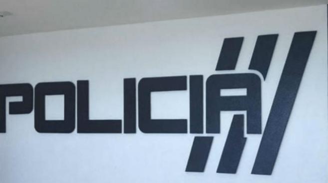 Reportan incidente de violencia de género entre policías