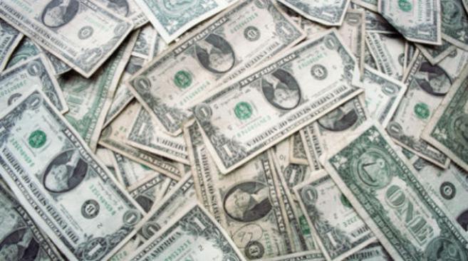 Asociación de Alcaldes pide ayuda federal para finanzas municipales