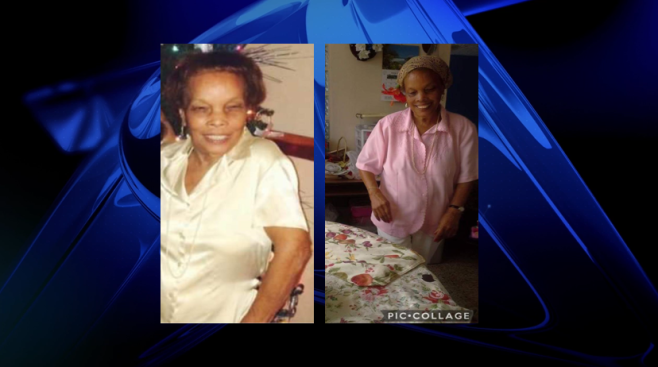 Buscan a anciana desaparecida en área de Fajardo