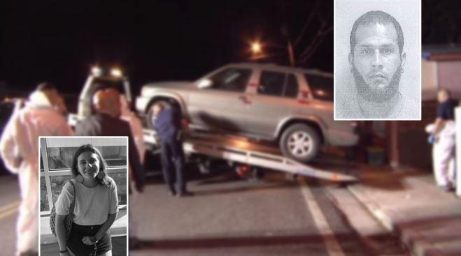 Radican cargos contra sospechoso de desaparición de Valerie Ann
