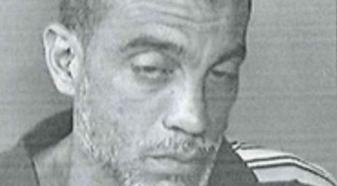 Arrestan a sujeto por robos a bancos en San Juan
