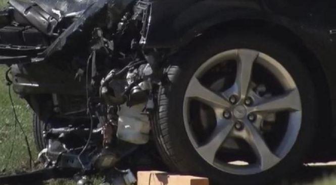 Fallece hombre en accidente de tránsito en PR-52