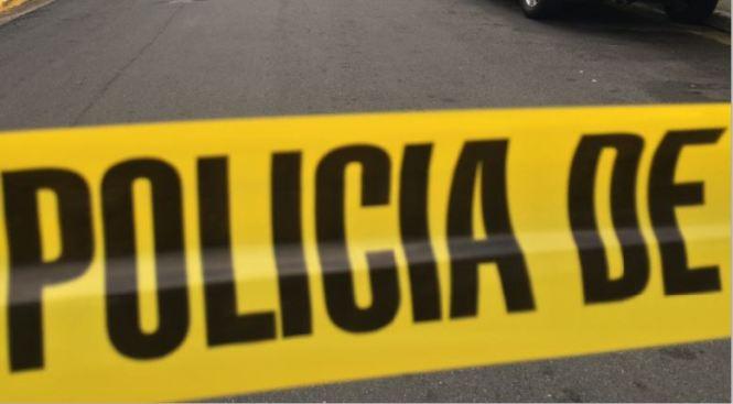 Asesinato y herido de bala en Arecibo