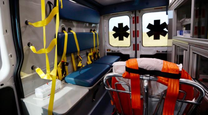 Pierde la vida tras impactar un camión en la PR-765 de Caguas