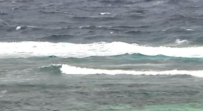 Hombre muere ahogado en Playa Jobos de Isabela
