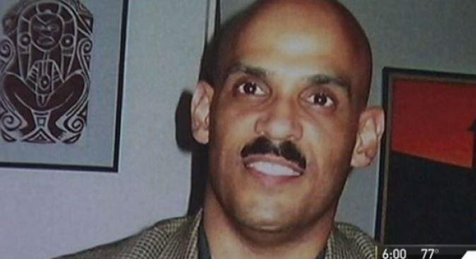 Identifican restos de exesposa de puertorriqueño encarcelado