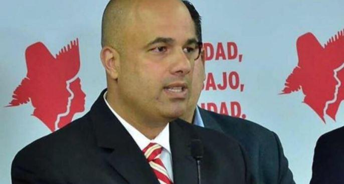 Ferrer reafirma llamado al Gobernador a retar la JCF
