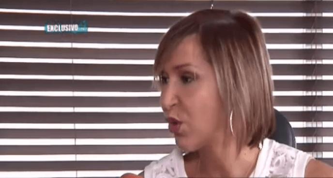 Se unen Uber y Mayra Elías