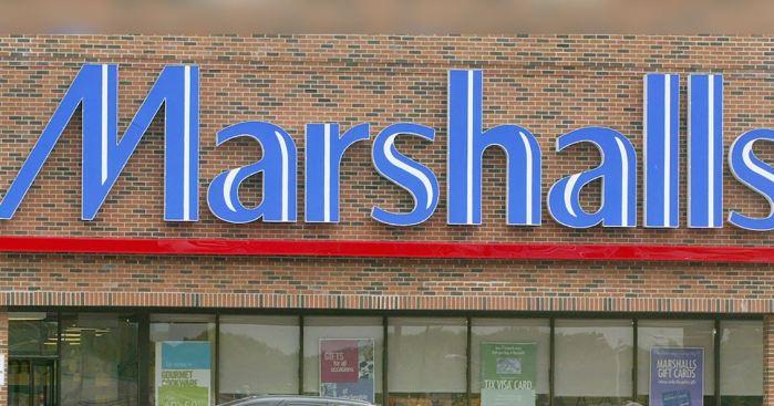 Abre pronto Marshalls de Plaza las Américas