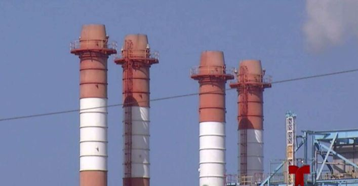 Compañías privadas podrían generar electricidad desde julio