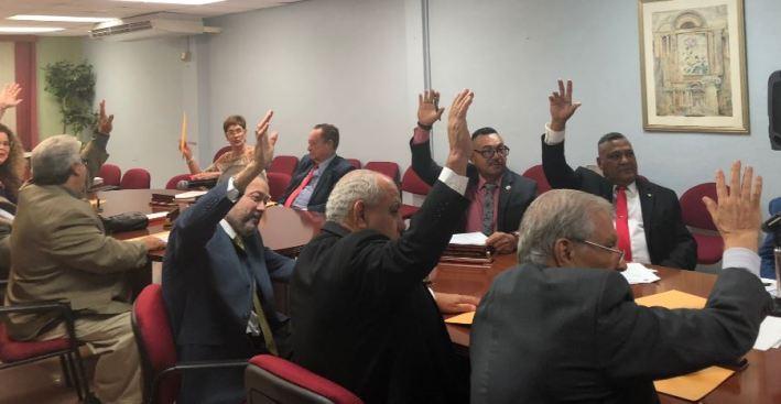 Municipio de Ponce elimina el pago del exceso de días de enfermedad