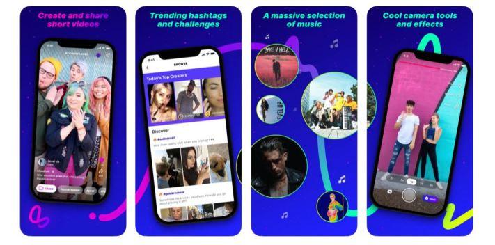 Por qué Facebook lanzó Lasso sin hacer nada de ruido
